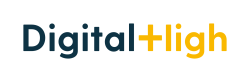 Digital High Logo